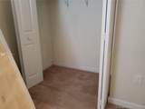 9348 33rd Ave - Photo 39