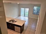 9348 33rd Ave - Photo 4
