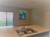 9348 33rd Ave - Photo 5