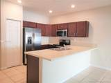 9348 33rd Ave - Photo 6