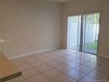 9348 33rd Ave - Photo 8