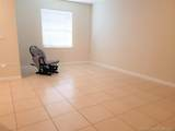 9348 33rd Ave - Photo 9