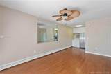 10281 Bay Harbor Dr - Photo 2