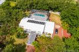 10300 Old Cutler Rd - Photo 2