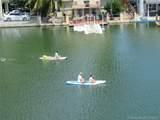 8040 Tatum Waterway Dr - Photo 4