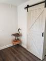 1851 42nd Ave - Photo 13