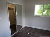1851 42nd Ave - Photo 15