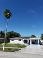 1851 42nd Ave - Photo 3