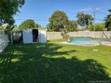 1851 42nd Ave - Photo 4