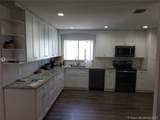 1851 42nd Ave - Photo 8