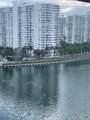 18081 Biscayne Blvd - Photo 10