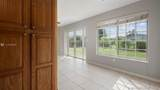 20540 20th Ave - Photo 10