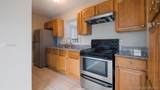 20540 20th Ave - Photo 11
