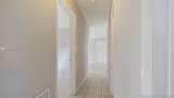 20540 20th Ave - Photo 15