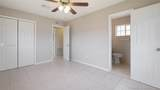 20540 20th Ave - Photo 16