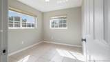 20540 20th Ave - Photo 17