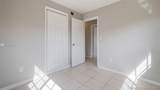 20540 20th Ave - Photo 21