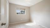 20540 20th Ave - Photo 22