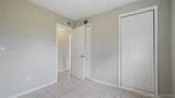 20540 20th Ave - Photo 23