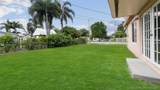 20540 20th Ave - Photo 27