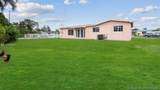 20540 20th Ave - Photo 28