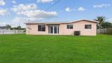 20540 20th Ave - Photo 29