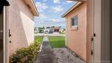 20540 20th Ave - Photo 3