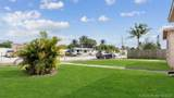 20540 20th Ave - Photo 4