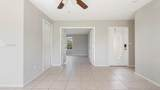 20540 20th Ave - Photo 9
