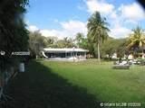 5975 Bayshore Dr - Photo 5