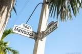 1607 Ponce De Leon Blvd - Photo 13