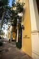 1607 Ponce De Leon Blvd - Photo 14