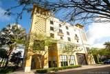 1607 Ponce De Leon Blvd - Photo 6
