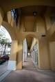 1607 Ponce De Leon Blvd - Photo 9