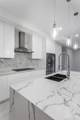 261 95th St - Photo 19