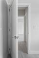 261 95th St - Photo 46