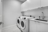 261 95th St - Photo 48