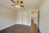10534 Maple Chase Dr - Photo 25