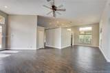 10534 Maple Chase Dr - Photo 41