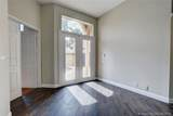 10534 Maple Chase Dr - Photo 43