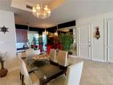 18101 Collins Ave - Photo 30