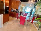 18101 Collins Ave - Photo 32