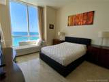 18101 Collins Ave - Photo 39
