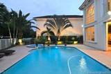 4452 93rd Doral Ct - Photo 2