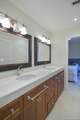 4452 93rd Doral Ct - Photo 48