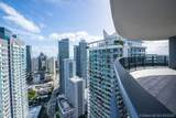 1000 Brickell Plaza - Photo 32