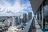 1000 Brickell Plaza - Photo 33