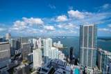 1000 Brickell Plaza - Photo 34