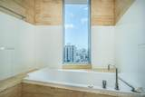1445 16th St - Photo 13