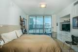 1445 16th St - Photo 16